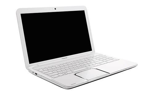 toshiba satellite l850 laptops price features