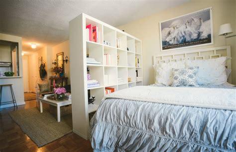 Studio Apartment Decorating Ideas Ikea Zen Room Ideas Ikea Studio Apartment Room Divider Ideas
