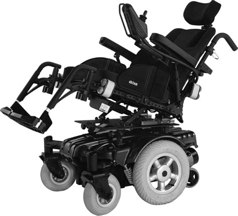 reclining power wheelchair wheeled mobility wheelchair service delivery scope of