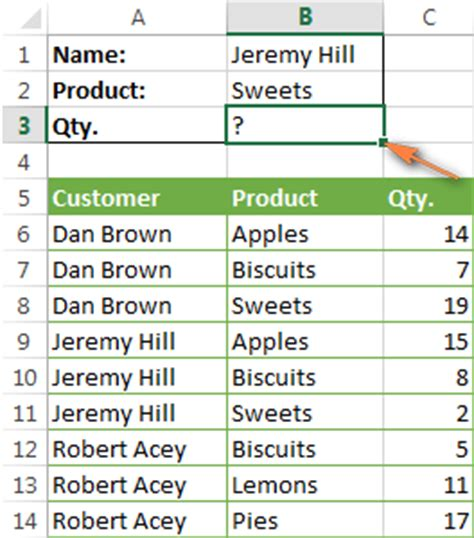 excel compare two tables find only matching data vlookup formula exles nested vlookup with