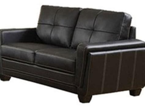 9 best amazing walmart sofas images on pinterest canapes 9 best images about amazing walmart sofas on pinterest