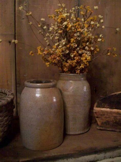 Decorating With Crocks by 17 Best Images About Antique Crocks On Auction