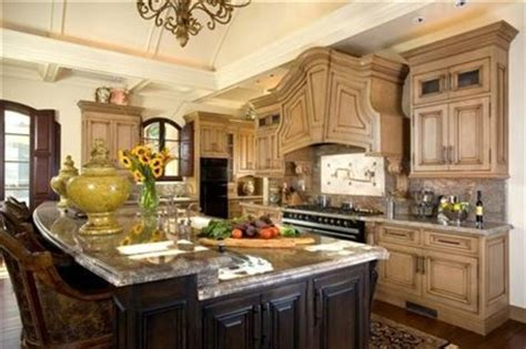 Parisian Kitchen Design Kitchen Design Archives Bukit
