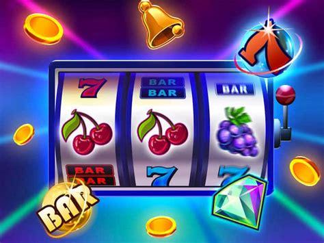 slot machine gratis gioca qui senza soldi slot mania