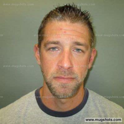 Oakland County Michigan Arrest Records David Calvin Lorenzen Mugshot David Calvin Lorenzen Arrest Oakland County Mi