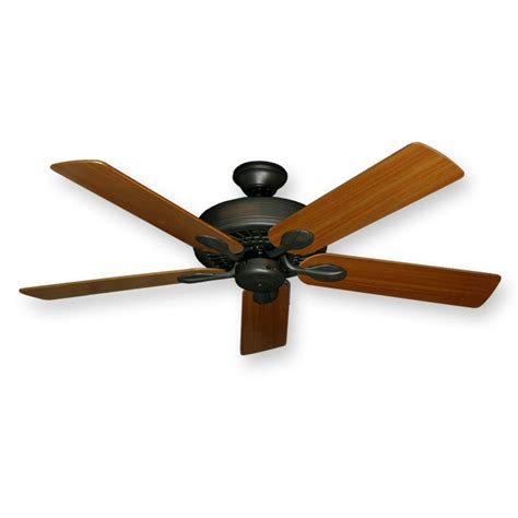 rubbed bronze ceiling fan rubbed bronze ceiling fan with light how to buy