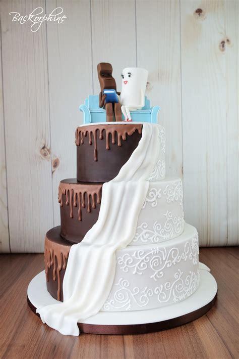 Hochzeitstorte Kinderriegel by Kinderschokolade Hochzeitstorte Kinder Chocolate Wedding