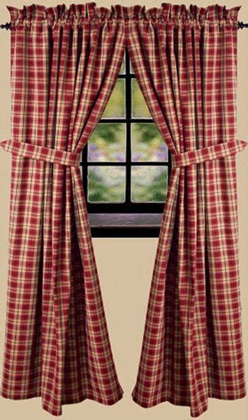 raghu curtains 123 best images about raghu curtains on pinterest taupe