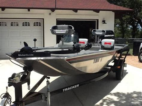 bass tracker boats for sale in wv - Bass Tracker Boats For Sale In Wv