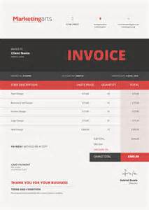 Sle Invoice Template Uk by Exles Of Interior Designer Invoices Studio Design