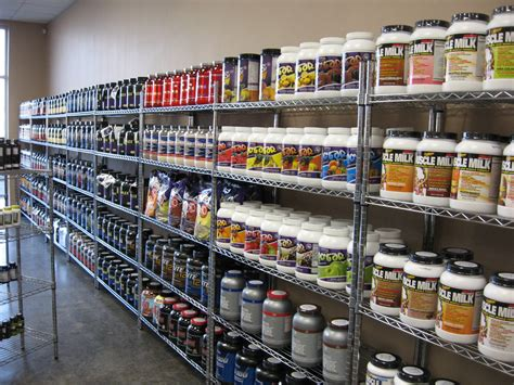 i supplements location discount sport nutrition locations