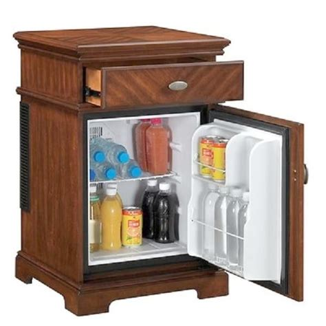 mini refrigerator storage cabinet mini refrigerator cabinet modern style home design ideas