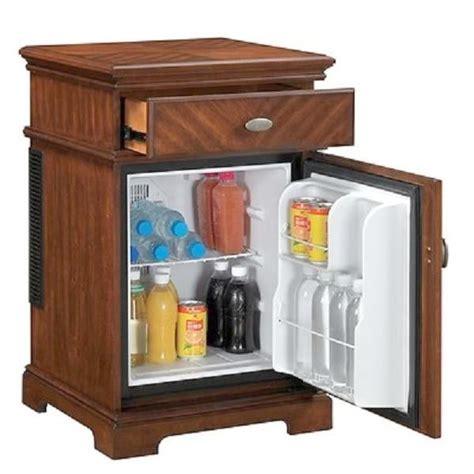 mini fridge cabinet furniture mini refrigerator cabinet modern style home design ideas