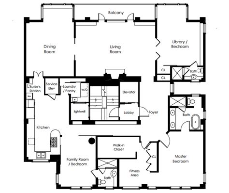 dollar floor million dollar floor plans ourcozycatcottage com