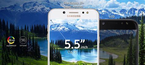 Harga Samsung J7 Pro Ram 4gb jual samsung galaxy j7 plus smartphone gold 32gb 4gb