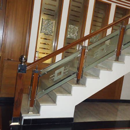 house staircase railing design staircase railing designs designs railing stair case design pinterest