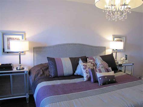 purple grey white bedroom purple grey and white bedroom accessories decosee com
