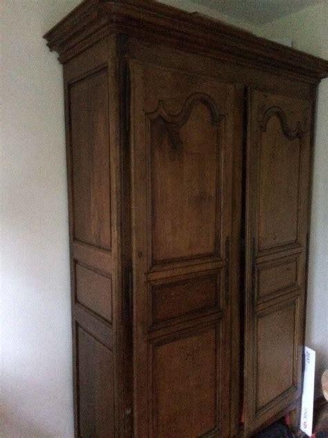 armoir normande meubles en ch 234 ne occasion 224 flers 61 annonces achat et vente de meubles en ch 234 ne