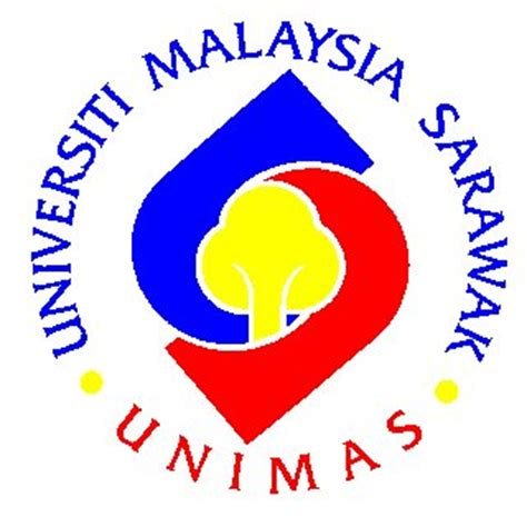 Guarantee Letter Jpa Offer At Unimas For Graduates Masaf Malaysian Students Association In