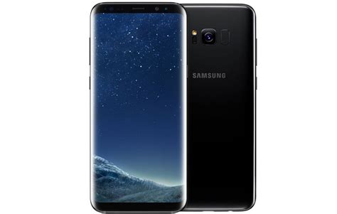 6 gb of ram in korea before samsung galaxy s8 with 6 gb of ram