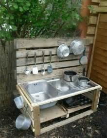 outdoor kitchen plans diy gartenm 246 bel aus paletten inspirierende diy m 246 bel f 252 r