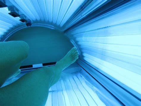 how bad are tanning beds solariums in queensland to close late 2014 the source news