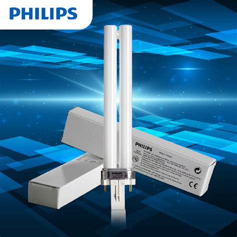 philips uvb 9w 01 2p 311nm narrowband bulb for psoriasis