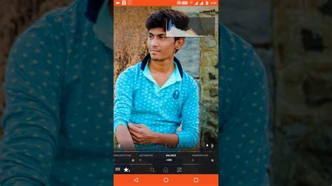 tutorial edit lightroom android adobe lightroom android edit like professional must