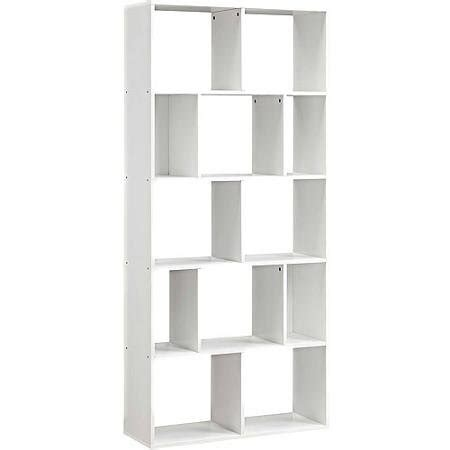 mainstays home 8 shelf bookcase espresso mainstays home 12 shelf bookcase white best price