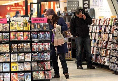 hmv saved from closure after 163 50million deal which will