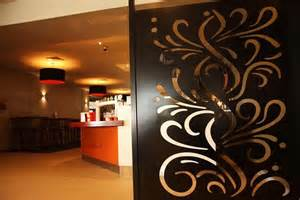 panel designs cutout decorative screens and panels in melbourne vic interior design truelocal