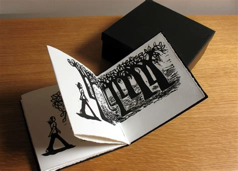 picture books ideas what is an artists book ideas and inspiration