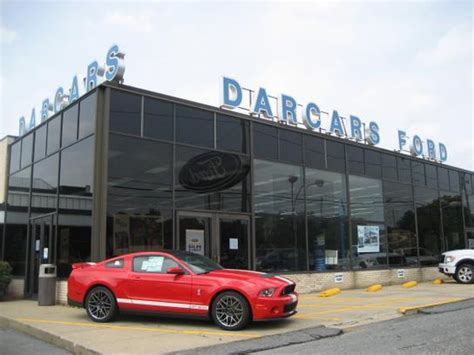 Darcars Ford by Darcars Ford Lanham Kia Lanham Md 20706 Car Dealership