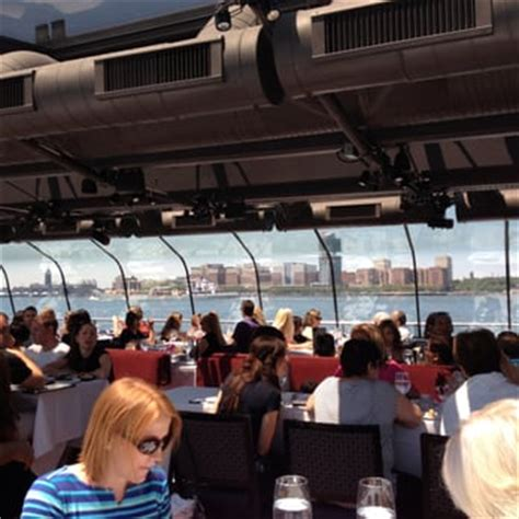 nyc boat cruise chelsea piers bateaux new york 280 photos 222 reviews boat