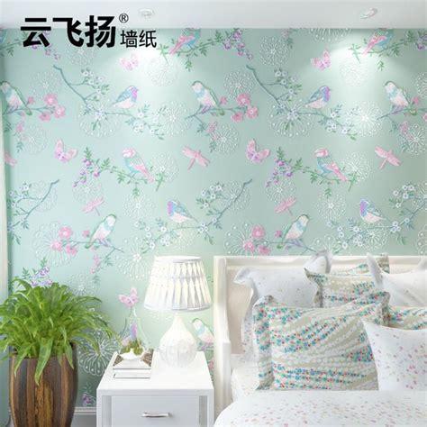 wallpaper dinding origami 25 ide terbaik tentang kertas dinding di pinterest