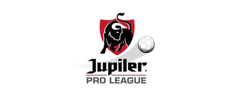 Calendrier J League Calendrier