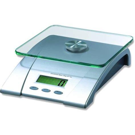 mainstays glass digital kitchen scale walmart