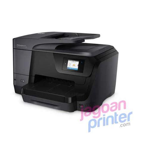 Printer Hp Officejet Pro 8710 jual printer hp officejet pro 8710 murah garansi