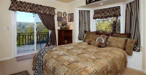 bella vista bed and breakfast bella vista bed and breakfast in placerville hotel rates