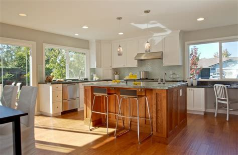 remodel your whole house case san jose case design home remodeling in san jose