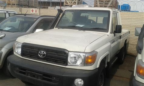 japanese vehicles toyota toyota land cruiser in durban used japanese vehicles in