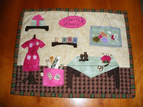 Burda Patchwork - burda patchwork 28 images patchwork jacket 11 2014 109
