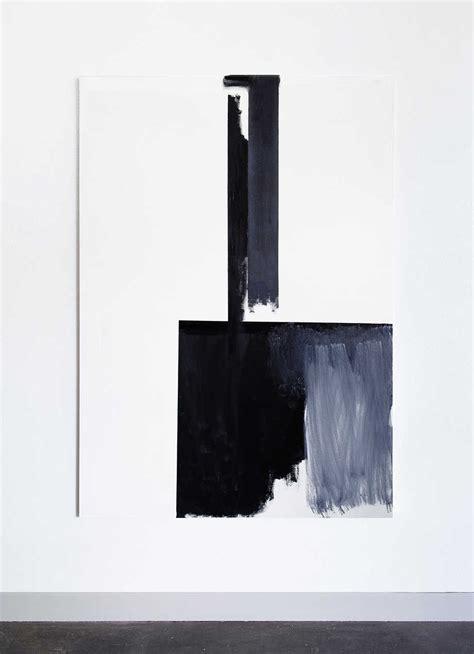 blog minimal art vzla minimal art by arjan janssen scandinavian design blog