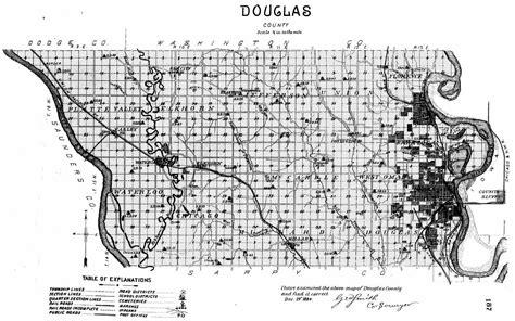 Omaha Divorce Records Douglas Co Negenweb