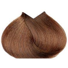 loreal majirel hair color 7 31 gold ash ionene g permanent dye new majirel hair color chart ingredients color chart majirel colour