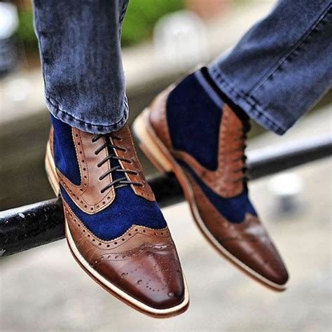 25 best ideas about s shoes on shoes casual s boots and mens fashion shoes