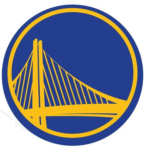 Golden State Warriors Logo Png Fli