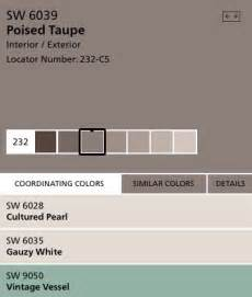 poised taupe color schemes 1000 ideas about taupe bathroom on pinterest oak trim