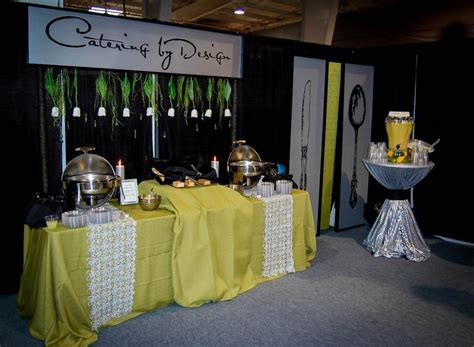 1000  images about Southern Bridal Show and Expo Round Up