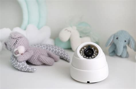 best baby monitor best baby monitors top 10 picks to compare 2019